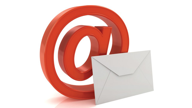emailmarketing11_10658352.psd