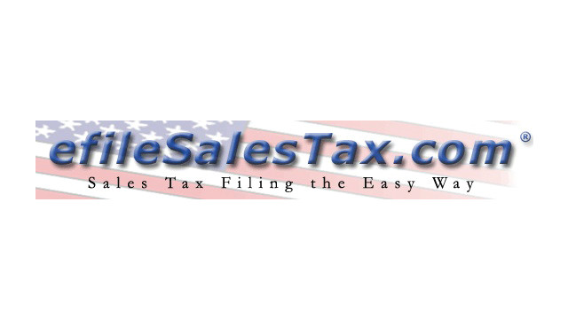 2012 Review of Electronic Sales & Use Tax, Inc. – eFileSalesTax.com
