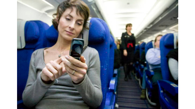 in-flight-cell-phone1.jpg