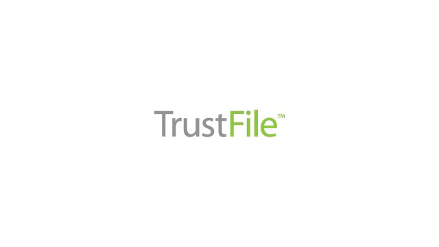 trustfilelogo_10653454.psd