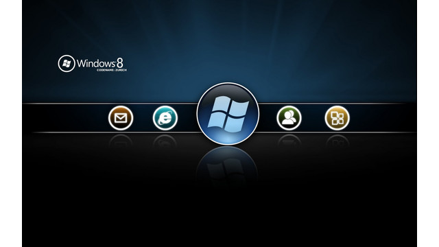 windows_8_beta_wallpaper_by_rgontwerp-d39tban1.jpg
