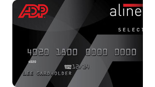 ADP Payroll Card Adds Options to Pay Tips and Commissions Electronically