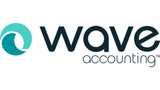 Wave Moves Past Accounting to Offer Complete Financial Management