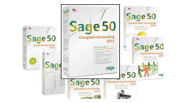 Sage_50_accounting_2013.png