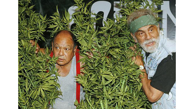 ts-cheech-and-chong1.jpg