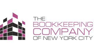 The Bookkeeping Company of New York City