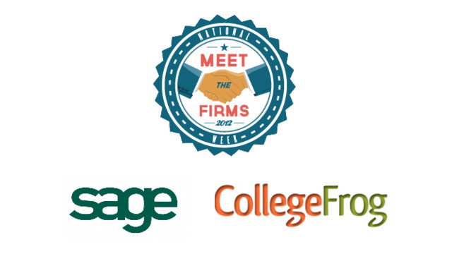 meet-the-firms-week-2012.png