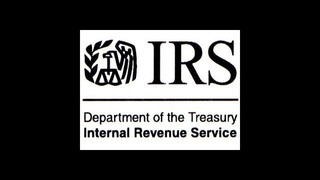IRS Says Fishing Disaster Aid May be Taxable