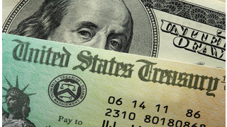 IRS Holding Millions in Frozen Tax Credits and Refunds from Taxpayers