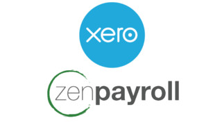 New Integration Between Xero and ZenPayroll Gives Small Businesses Greater Access to Finance & Payroll in the Cloud