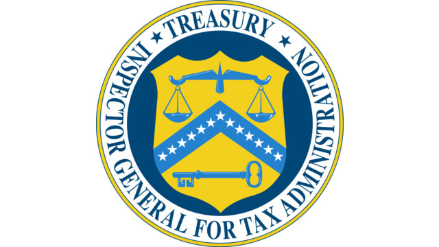 600px-US-TreasuryInspectorGeneralForTaxAdmin-Seal.svg1.png