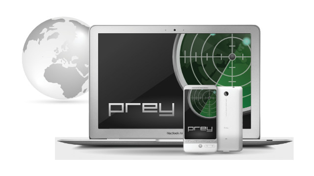 prey-overview1_10913378.psd