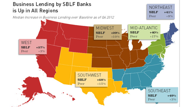 SBLF-2013-Nation.png