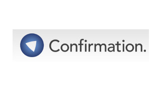 Confirmation.com Acquires U.K. Electronic Audit Confirmation Firm
