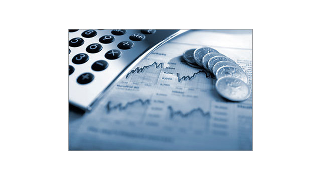 accounting-and-finance--1224686461-77791.jpg