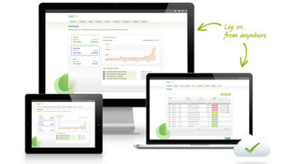 Sage Launches Accountant Edition of Sage One