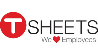 TSheets Time Tracking