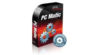 Reviewing PC-Matic