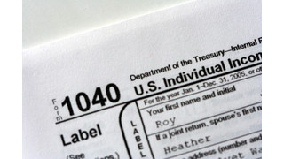 IRS Giving Up on Some Deliquent Tax Cases Too Fast, Report Says