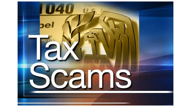 Why Florida Leads Nation in ID Theft Income Tax Refund Fraud: IRS Cracking Down