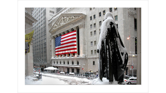 StockMarkets_Blizzard_2013.jpg