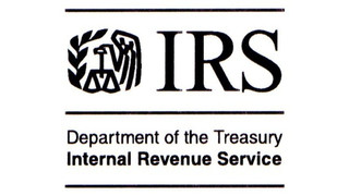 IRS expands eligibility for worker reclassification program