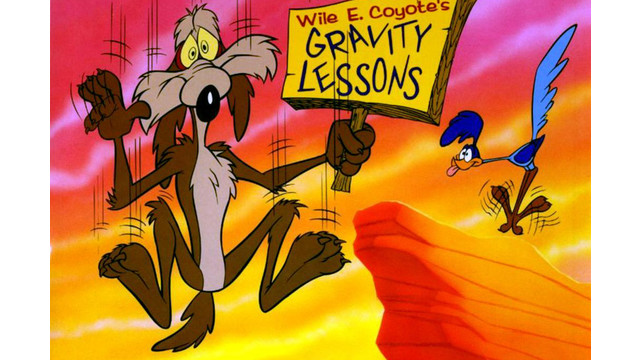 wile-e-coyote-falling-off-cliff1.jpg