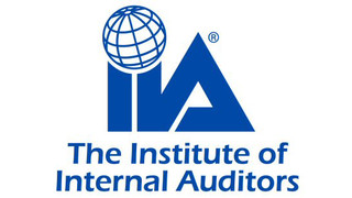 Online Career Mapping Tool Helps Internal Auditors
