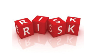 4 Tips for Managing Outsourcing Risks