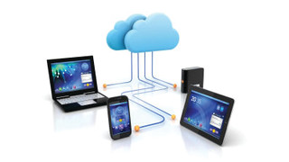 Taking Your Firm and Clients to the Cloud: 2013 Reviews of Hosting Providers