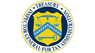Unauthorized IRS Contractors Had Access to Taxpayer Data