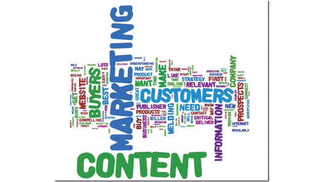 content-marketing1_11074728.psd