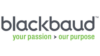 Blackbaud, Inc.