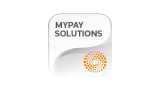 myPay Solutions