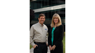 Small Business Innovators: How Doug and Sherrill Sleeter are Helping Shape the Profession