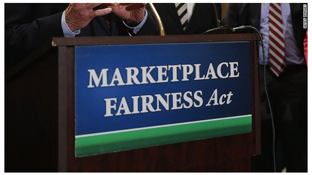 marketplace-fairness-act.jpg