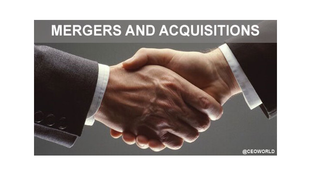 Mergers-and-acquisitions1.jpg
