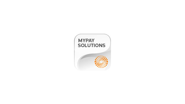 mypay_10956165.png