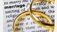Marriage, Divorce and Taxes: Those with a name change in 2012 face extra challenges with IRS