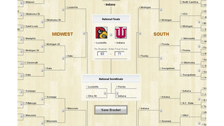 March Madness and income taxes - Don't let your NCAA brackets get you in trouble with the IRS