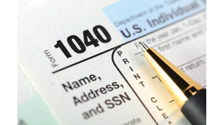 2013 Review of Professional Tax Preparation Systems: Advanced Workflow
