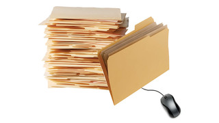 2013 Review of Document Management Systems