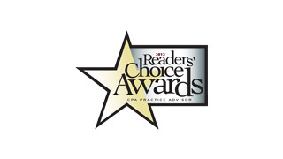 The Readers Choice Awards