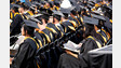 Which College Degrees Pay the Most? 2013 Rankings