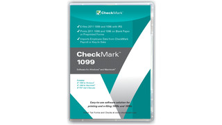 CheckMark 1099 Software