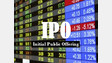 KPMG Works With NYSE to Produce New IPO Guide