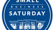 ADP Helps Celebrate Small Business Saturday