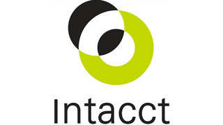 Top Partners Honored at Intacct Conference