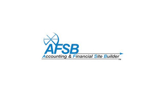 2013 Review of Tenenz - AFSB Accounting & Financial Site Builder