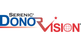 Serenic DonorVision